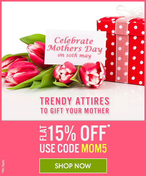 Mothers Day | Shop Now